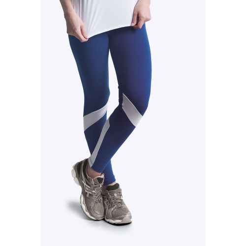 Bia Brazil Shadow Leggings