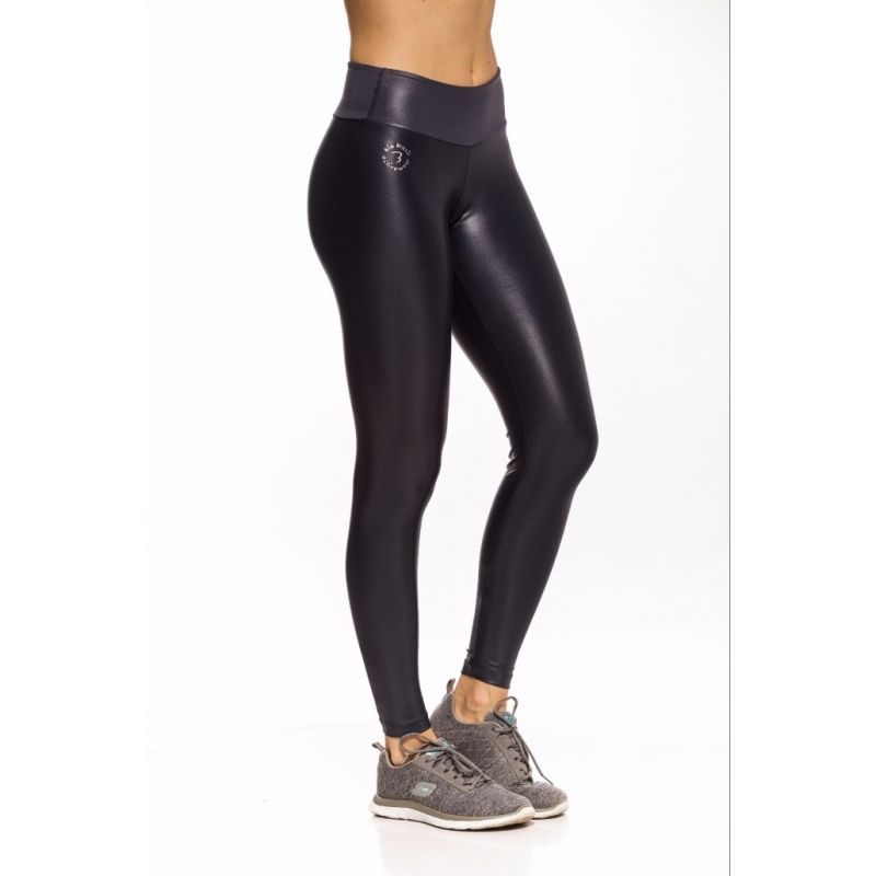 4a37dceed6ffb2 Gym Clothes, Gym Gear, Gym wear for Women Bia Brazil Wet Look ...
