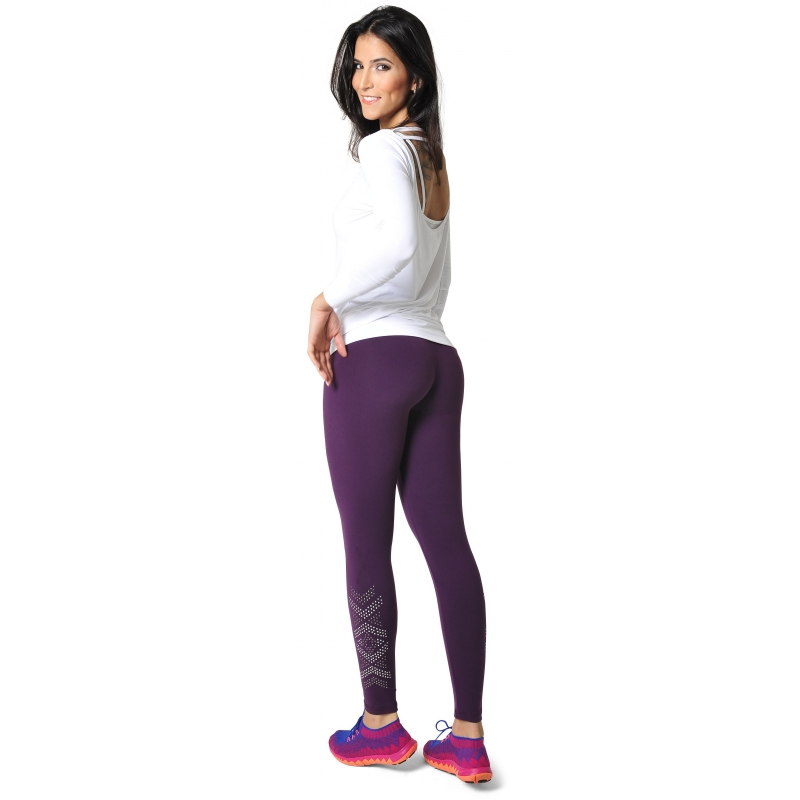 0aaadf3f0d9ce9 Gym Clothes, Gym Gear, Gym wear for Women Bia Brazil Leggings Aztec ...
