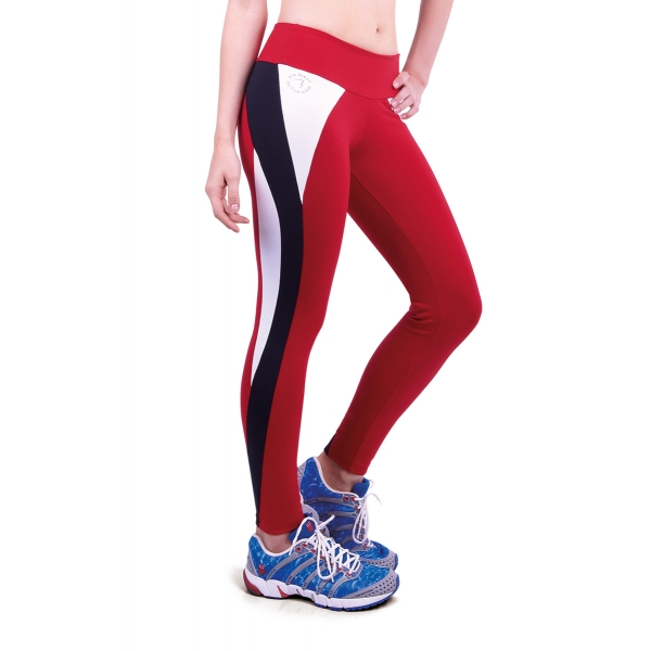 Bia Brazil 'Workout' Leggings-5/1/2