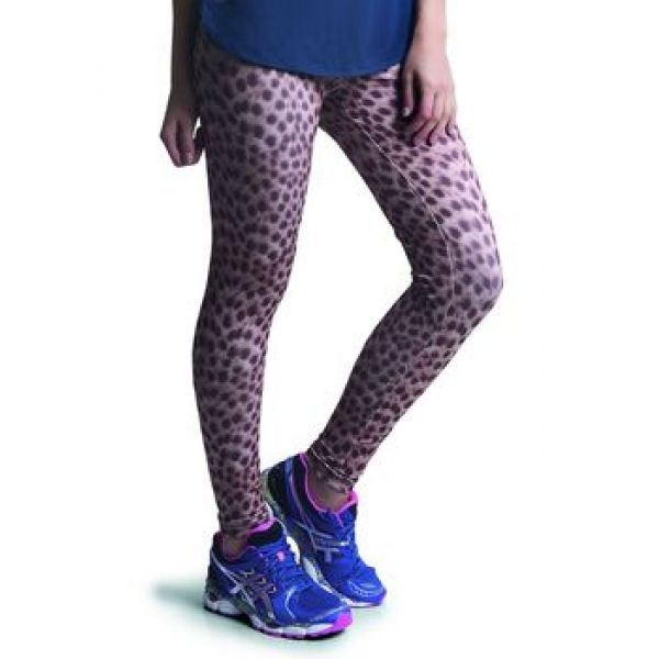 Bia Brazil Cheetah Leggings-171