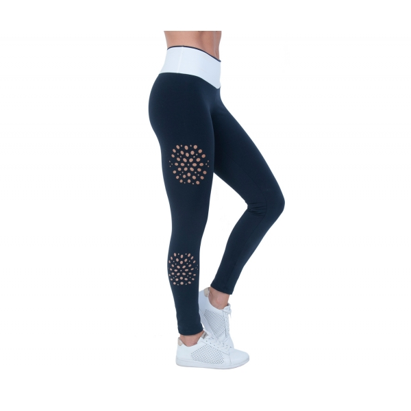 "Bia Brazil ""Star Bright"" Leggings"