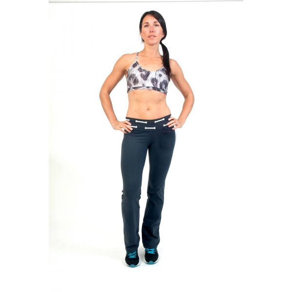 Bia Brazil Wild Cat Bra Top 173