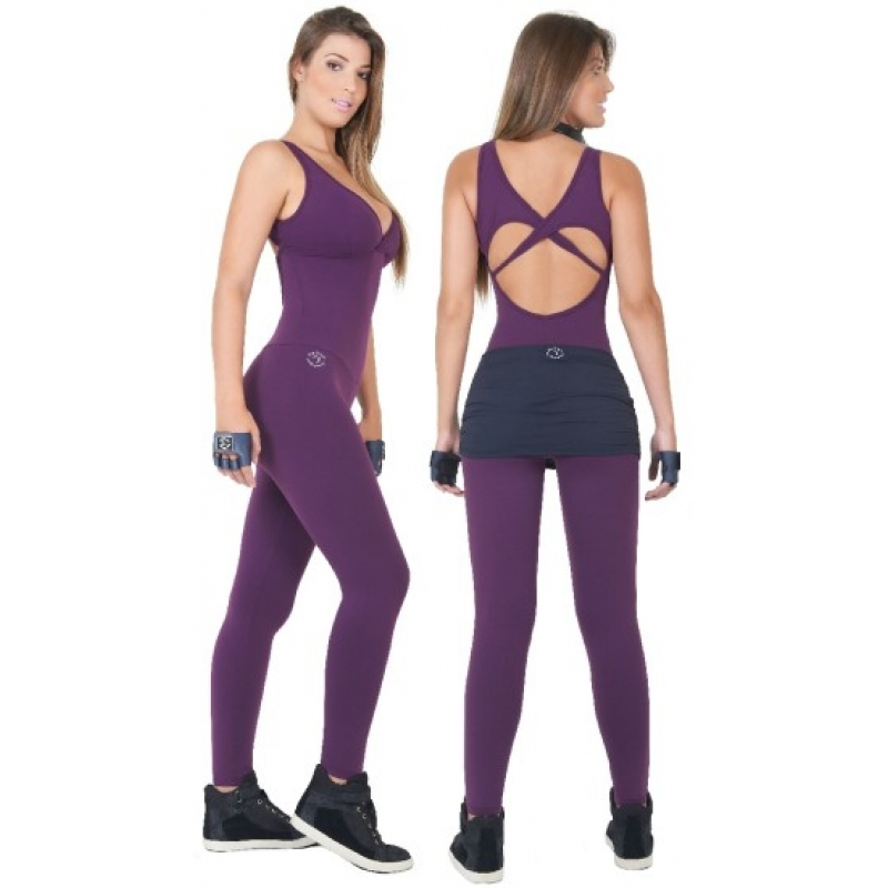 Gym clothes for women uk