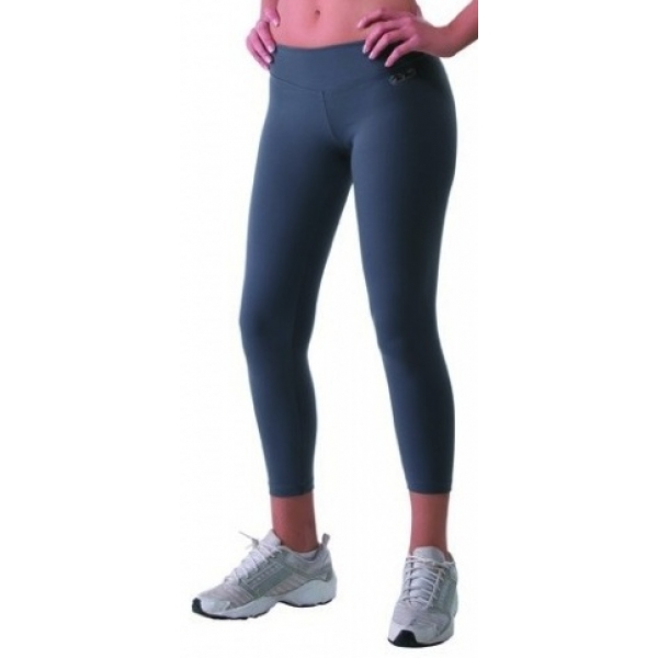 Bia Brazil Fleck Grey Leggings